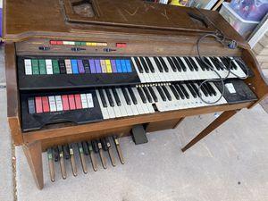 Organ for Sale in Tempe, AZ