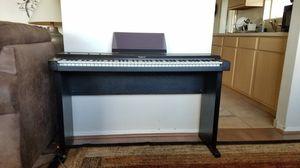 Vintage Roland KR-33 Digital Keyboard for Sale in Mesa, AZ