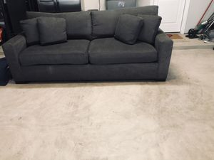 DANIA SLEEPER SOFA for Sale in Forest Grove, OR