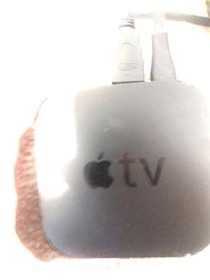 Apple Tv for Sale in Sammamish, WA