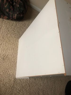 White Bookshelves for Sale in Tomball, TX