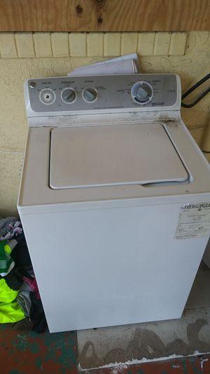 Washer &dryer for Sale in Fort Pierce, FL
