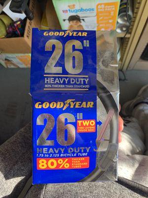 Goodyear for Sale in Turlock, CA