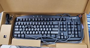 Firm Price! Brand New in a Box Computer Keyboard & Mouse Set, Located in North Park for Pick Up Only! for Sale in San Diego, CA