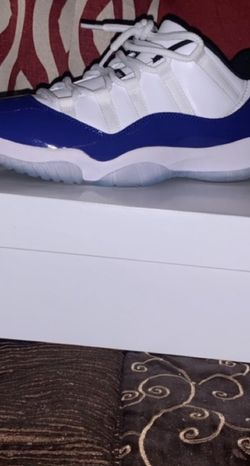 jordan 11 for Sale in Murfreesboro,  TN