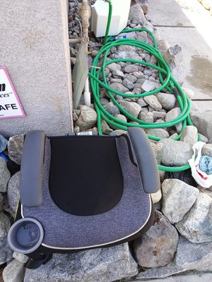 Baby Car Seat for Sale in Fontana, CA