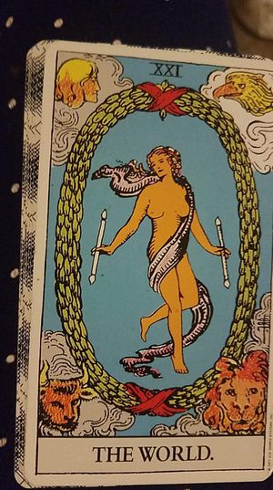 Tarot card pulls for Sale in Chico, CA