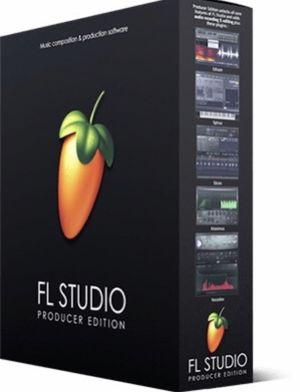 FL Studio 20 for Sale in Deer Park, NY