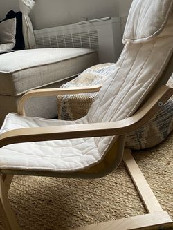 IKEA Kids Lounge Chair for Sale in Queens,  NY