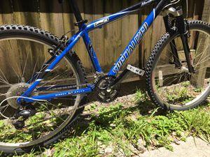 Specialized Mountain Bike for Sale in Miami, FL