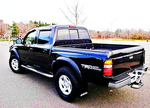 ֆ14OO 4WD Toyota Tacoma 4WD for Sale in Olympia, WA