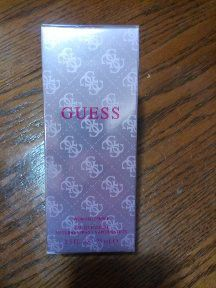 Guess women fragrance colonge perfume for Sale in Richland, WA