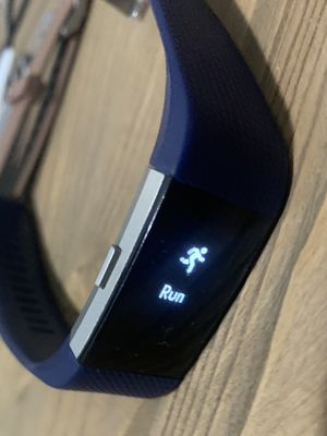 Fitbit Charge 2 Bundle for Sale in Lauderhill, FL