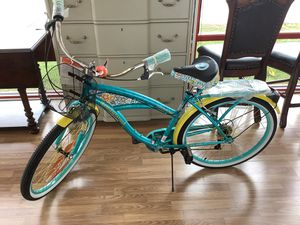 "New 26"" Margaritaville Cruiser for Sale in Virginia Beach, VA"
