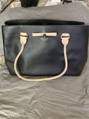 Kate spade ♠️ for Sale in San Diego, CA