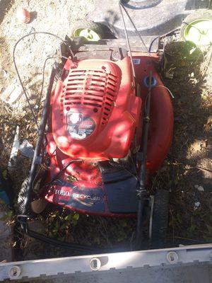 Toro Lawnmower for Sale in San Antonio, TX
