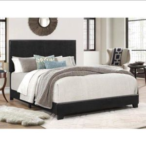 New Queen Bed for Sale in Glendale, AZ
