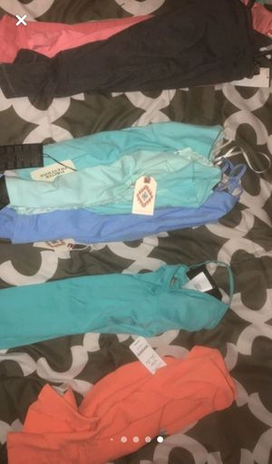 (2nd) big Clothing Bundle only 35$ for Sale in Buffalo, NY
