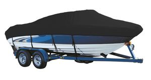 Boat Covers 300D & 600D Polyester Diff. Color Options for Sale in Grand Prairie, TX