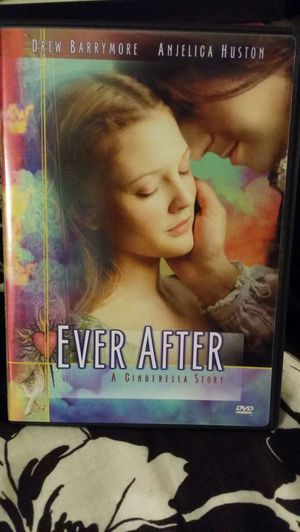 Ever after for Sale in Seattle, WA