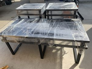 Occasional Tables for Sale in West Covina, CA