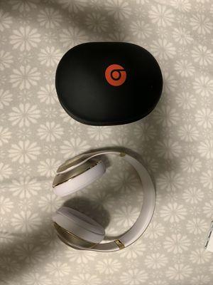 Beats studio wireless for Sale in Auburn, WA