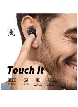 Wireless Earbuds for Sale in Springfield,  VA