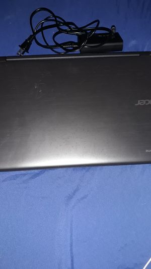 Chromebook Acer labtop for Sale in Austell, GA