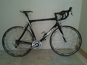 Carbon Composite Giant Road Bikes for Sale in Oregon City, OR