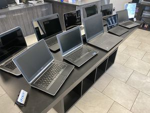 Laptop and Desktop computer sale! Starting at $89 for Sale in Phoenix, AZ