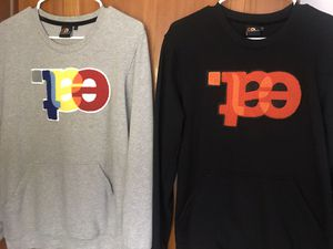EAT Crewneck Sweatshirts for Sale in Camp Springs, MD