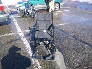 Nova wheelchair for Sale in Englewood, CO