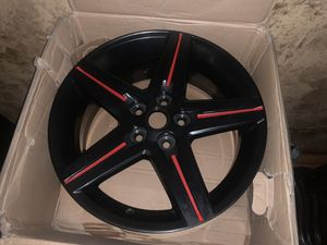 Rims 18's for Sale in Beaverton, OR