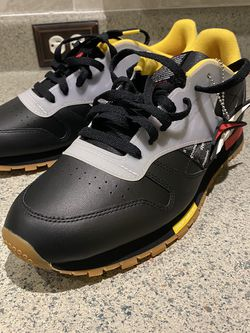 Reebok Classic Leather Altered for Sale in Durham,  NC