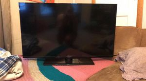 Insignia tv 32 or 36 inch not very sure for Sale in Shamokin, PA