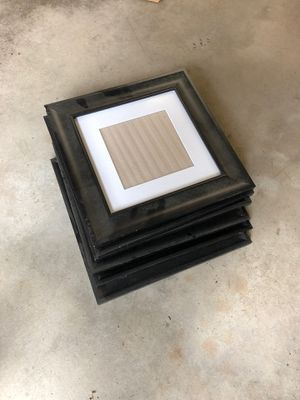 Picture Frames for Sale in Anchorage, AK
