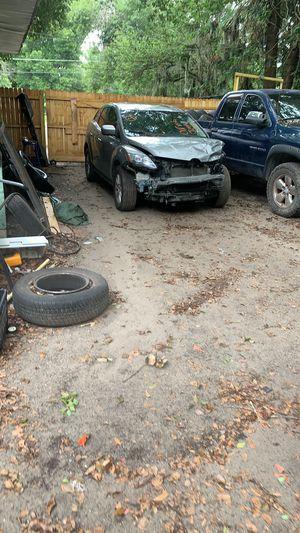 Mazda CX-7 parts for Sale in Plant City, FL