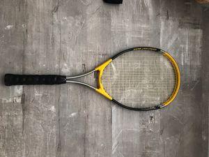 Head Tennis/Squash racket for Sale in Alexandria, VA