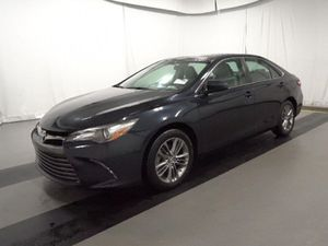 2016 Toyota Camry for Sale in Columbus, OH