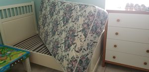 Twin and toddler mattresses for Sale in Haines City, FL