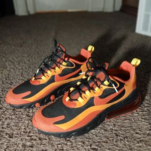 Nike Airmax 270 for Sale in Phoenix, AZ