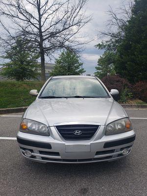 Hyundai Elantra GT for Sale in Ellicott City, MD