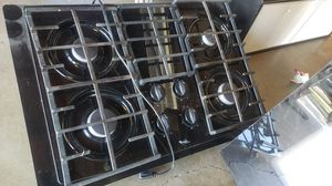Kitchen appliances Price Reduced for Sale in Moreno Valley, CA