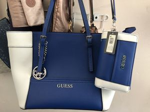 BRAND NEW GUESS BAG for Sale in Oceanside, CA