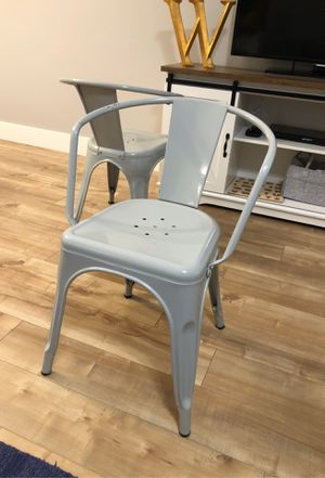 4 Dining chairs for Sale in Spanish Fork, UT