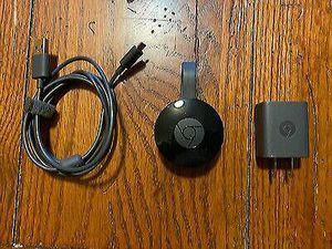 Google chromecast for Sale in Winter Garden, FL
