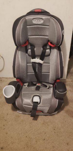 Graco car seat for Sale in Conroe, TX