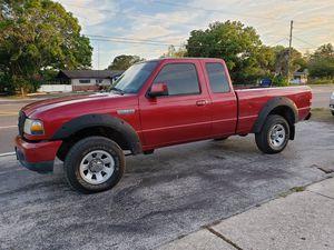 2006 Ford Ranger for Sale in St Petersburg, FL