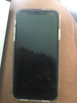 iPhone 11 for Sale in St. Louis, MO
