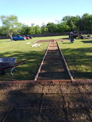 Concreto for Sale in Pearland, TX
